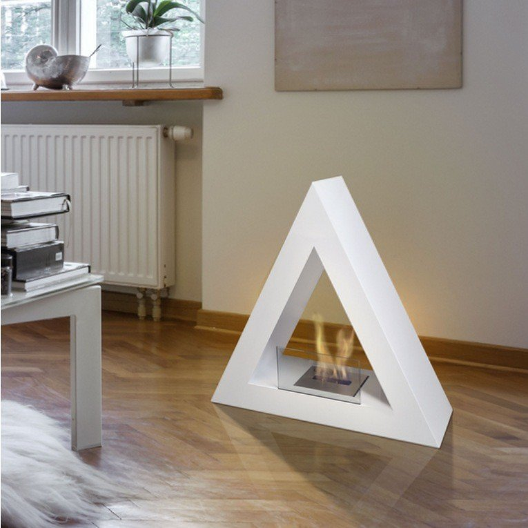 chemin e de sol pyramidale talia w de purline ouverte des. Black Bedroom Furniture Sets. Home Design Ideas