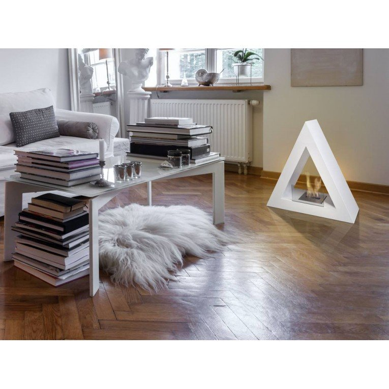 chemin e de sol pyramidale talia w de purline ouverte des. Black Bedroom Furniture Sets. Home Design Ideas