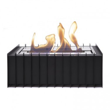 Brûleur - Bloc de combustion Purline® TF-011