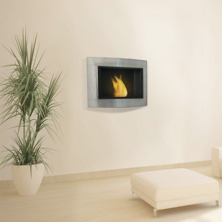 ethanol wandkamin wall mounted ethanol fireplace with ethanol wandkamin great bio ethanol. Black Bedroom Furniture Sets. Home Design Ideas