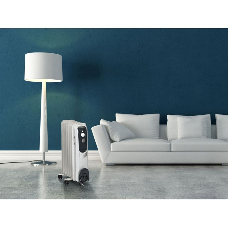 efp11 un brasero po le bois ext rieur grande taille. Black Bedroom Furniture Sets. Home Design Ideas