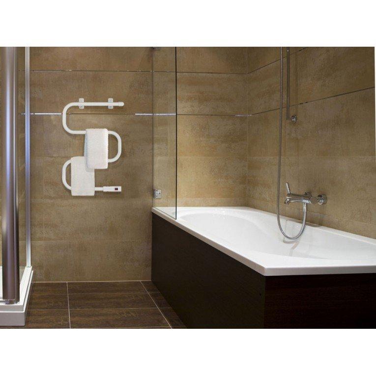 ntw 01 de purline un s che serviette simple et efficace. Black Bedroom Furniture Sets. Home Design Ideas
