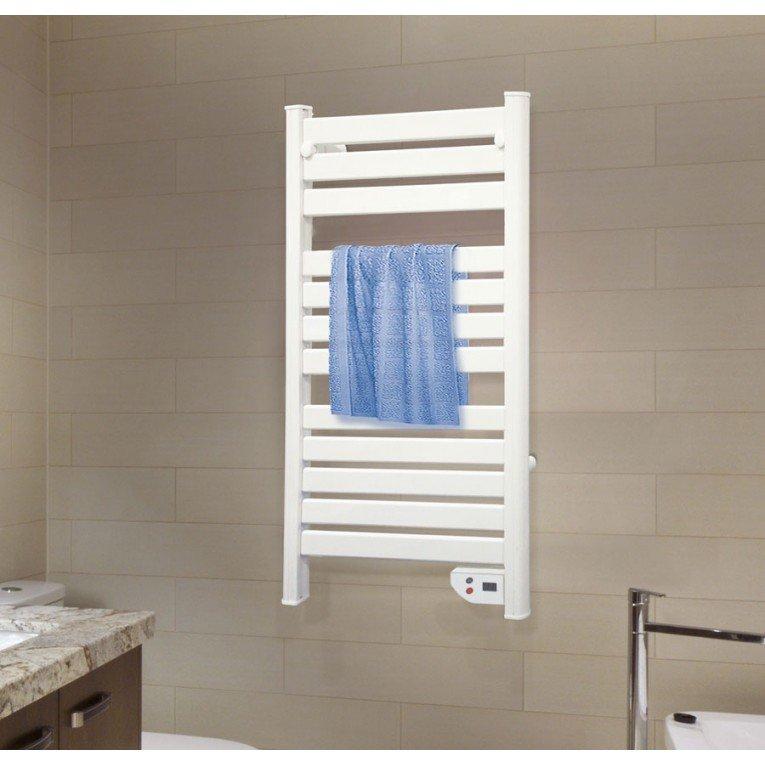 ntw 10 de purline un s che serviette chauffage de salle de bain pour 10 m simple et efficace. Black Bedroom Furniture Sets. Home Design Ideas