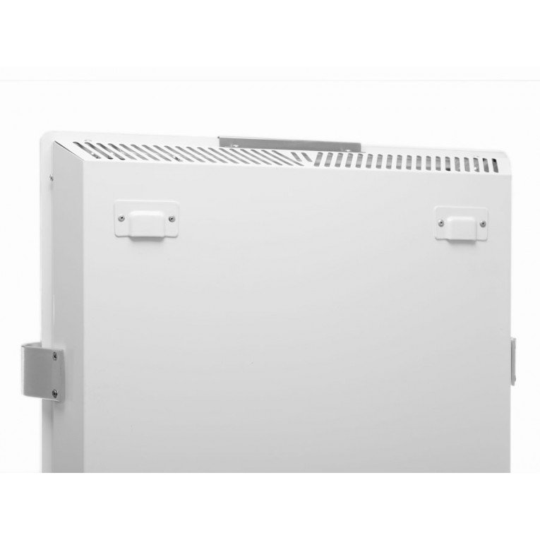 ZAFIR V600T LUX, radiateur sècheserviettes électrique
