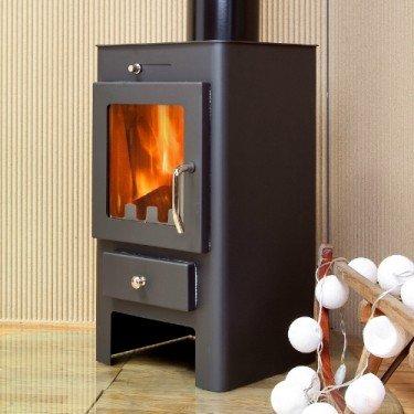 passat un po le a bois de petite taille puissant et surtout efficace. Black Bedroom Furniture Sets. Home Design Ideas