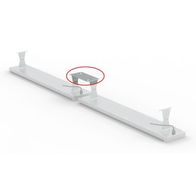 hottop de casatherm un chauffage infrarouge de terrasse ip 55. Black Bedroom Furniture Sets. Home Design Ideas