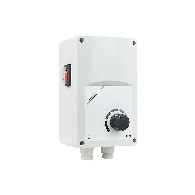chauffage de terrasse infrarouge sans lumi re 1500 watts hottop casatherm biochemin e