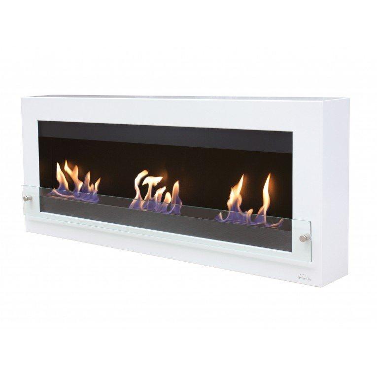 Bioethanol Fireplace Fuel Style Chemin E Bio Ethanol Melibea De Tr S Grande Taille