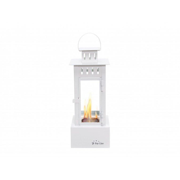 lanterne photophore au bio thanol peut s 39 utiliser l int rieur et l 39 exterieur. Black Bedroom Furniture Sets. Home Design Ideas