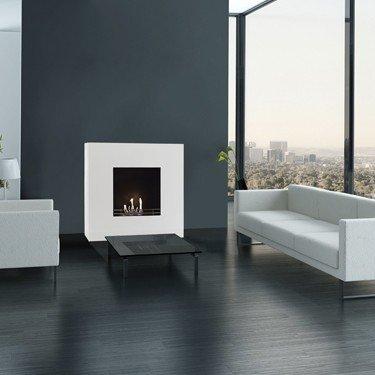 Bioetanol Fireplaces