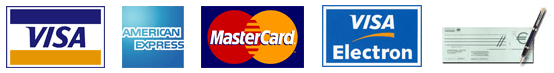 credit_carte_logo.png